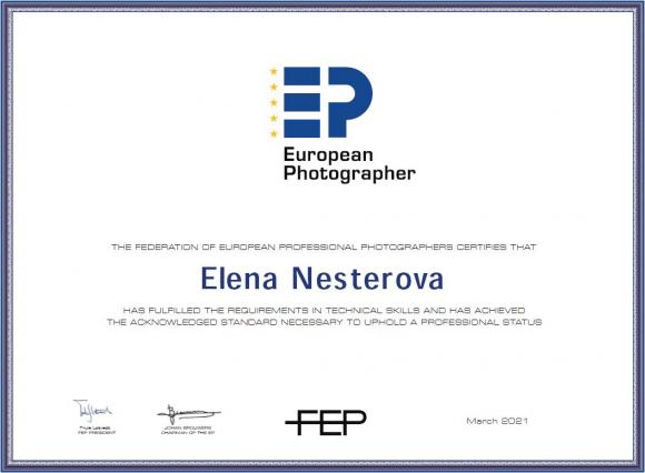 european-photographer