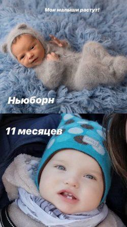 uc7ujzrgxxk-min